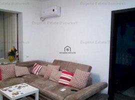 Apartament  3 camere - zona Salaj