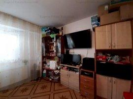 Apartament 3 camere - Liberty Center