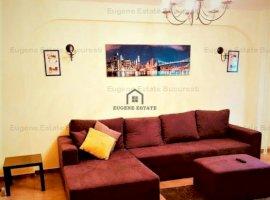 Apartament 2 camere (64 mp) - zona Nerva Traian