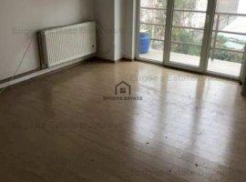 Apartament 2 camere-Fundeni