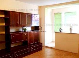 Apartament cu 3 camere, decomandat, în Șagului, lângă Shopping City