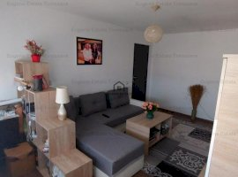 Apartament 3 camere, zona Bucovina