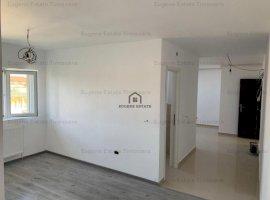 Apartament 4 camere, zona Dambovita