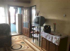 Apartament cu 1 camera in Cartierul Soarelui
