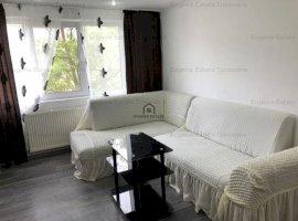 Apartament cu o camera zona Blascovici