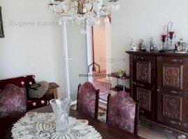 Apartament 4 camere zona Dambovita