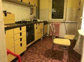Apartament 3 camere Aradului