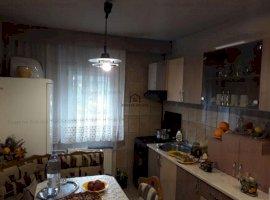 Apartament 2 camere - zona Aradului