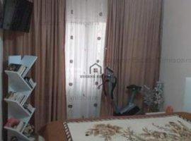 Apartament 3 camere, Zona UMT
