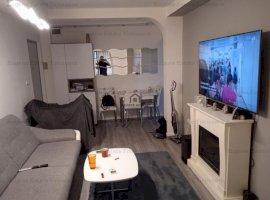 Apartament cu 3 camere in zona Lipovei !