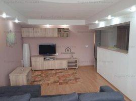 Apartament cu 3 camere de vanzare in zona Aradului EST !
