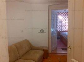 Casa in Timisoara, 3 camere, curte mare
