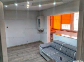 Apartament 3 camere Circumvalatiunii (in apropiere de Iulius Mall)