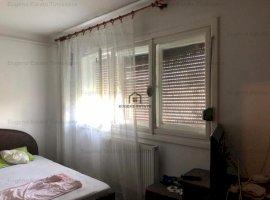 Apartament 3 camere  zona Circumvalatiunii