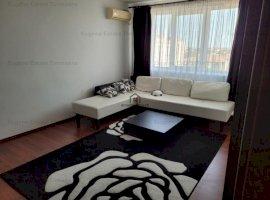 Apartament, 3 camere. Sala Olimpia-Complexul Studentesc