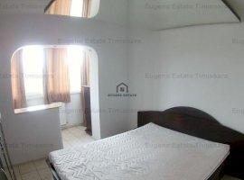 Apartament cu 3 camere de vânzare în zona Lipovei CP644598