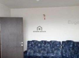 Apartament 3 camere Cetatii