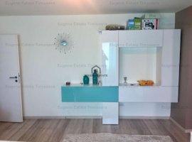 Apartament cu 2 camere de vânzare în zona Dorobantilor CP839278