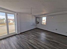 Apartament 3 camere, Dumbravita PROFI