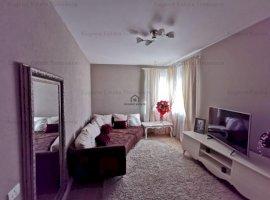 Apartament 4 camere, Dumbravita, Decatlon
