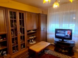 Apartamanet 2 camere, zona Dacia