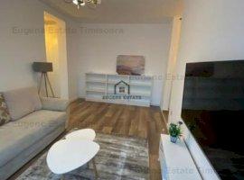 Apartament 2 camere, parter, Chisoda