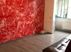 Apartament renovat - 39 m.p. - Zona Girocului