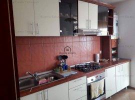 Apartament 3 camere, Calea Aradului.