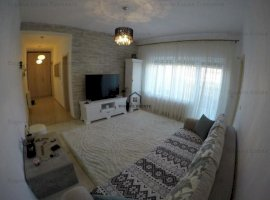 Bratim, 2 camere, Parter, Luxury