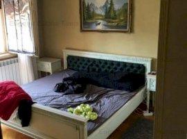 Apartament decomandat 3 camere, zona Iosefin