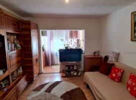 Apartament 3 camere, etaj 2, zona Bucovina