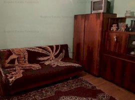 Apartament 2 camere, zona Iosefin