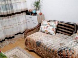 Apartament zona Sagului, 2 camere