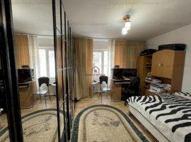 Apartament 3 camere curte comuna, Iosefin