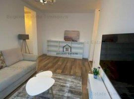 Apartament 2 camere curte proprie, Chisoda
