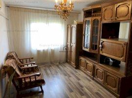 Apartament cu 4 camere zona Bucovina
