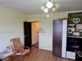 Apartament 1 camera 33 mp