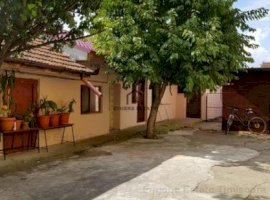 Pretabil Investitie, casa cu 5 apartamente, zona Mehala