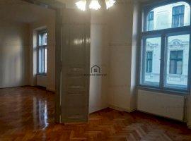 Apartament lux, 2 camere, Piata Unirii
