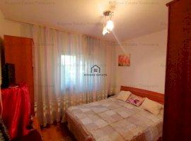 Apartament 3 camere Lipovei, pretabil S.A.D