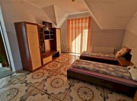 Casa 7 camere, Sanandrei