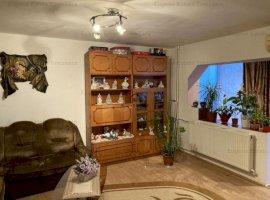 Apartament 2 camere, zona Steaua