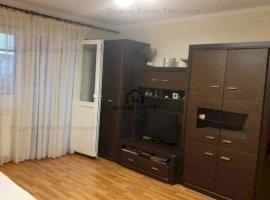 Apartament 3 camere complet renovat zona Girocului