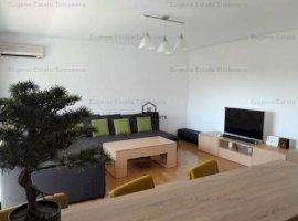 Apartament 3 camere, zona Steaua