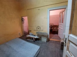 Apartament 2 camere zona Sinaia
