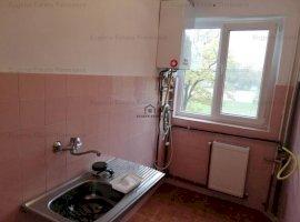 Apartament 2 camere, semidecomandat, Dacia