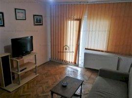 Apartament cu 2 camere, în Freidorf