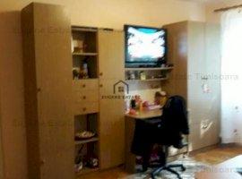 Apartament 3 camere, zona Dacia