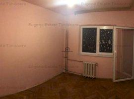 Apartament 4 camere, etajul 1, zona Bucovina