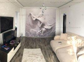 Apartament 3 camere, zona Gheorghe Lazar